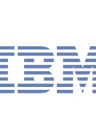 IBM to raise $100 million to develop services for mobile phones