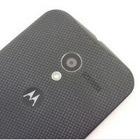 Next-gen Moto X and Moto G will have near-stock Android (Lenovo won't alter Motorola's software strategy)