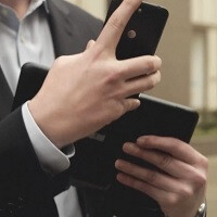 AT&T highlights the ASUS PadFone X in a new video, still no release date in sight