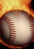At Bat app for iPhone 3.0 update brings live baseball games streaming to your iPhone