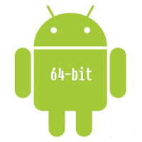 64-bit Android phones are coming for Christmas says ARM executive