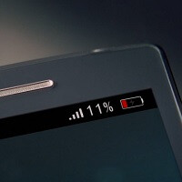 OPPO's new ad shares the frustration of a slow charging battery, the Find 7 has no such problems