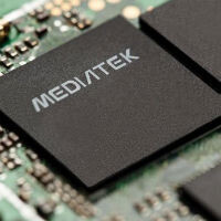 Budget Nexus 6 may feature a 64-bit processor