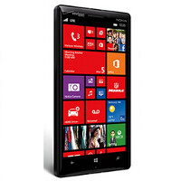 """Nokia will pay $10,000 to fund a """"mind-blowing"""" short video filmed using the Nokia Lumia Icon"""