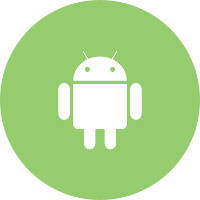 Did you know that Google spent just $50 million to buy Android?
