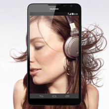 Huawei Ascend Mate 2 4G gets one step closer to a US launch as it clears the FCC