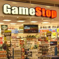 GameStop plans on selling Apple iPhone and Android handsets