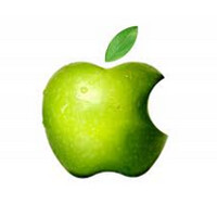 Code inside iOS 7.1 points to Touch ID for one or more of Apple's next-gen iPads