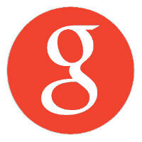 Google Now may expand to include in-app voice controls