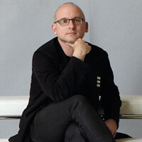 Designer behind the HTC One, Scott Croyle, is leaving the company