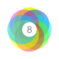 iOS 8 concept brings together all the rumors in one video