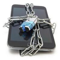 """Smartphone """"kill switch"""" bill falls in the California legislature"""