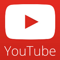 Update to YouTube brings improved video and YouTube Mix automatic playlist for music videos