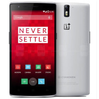Is OnePlus a wholly owned subsidiary of Oppo? Chinese document suggests that the answer is yes