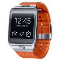 Samsung offering $1.25 million to attract developers to Gear smartwatches