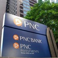 PNC Bank decides against a Windows Phone app