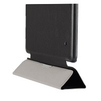 Accessories for a Microsoft Surface Mini up for sale on Amazon
