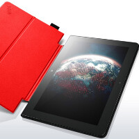Lenovo ThinkPad 10 product page is briefly outed by manufacturer's Australian subsidiary