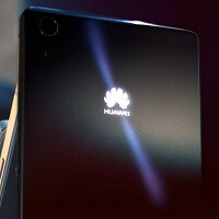 """Huawei teases """"What is next"""" for a May 7th event in Paris, Ascend P7 to be announced"""