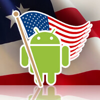Android closes in on 60% market share in the U.S. as iOS takes a hit in Kantar's latest report