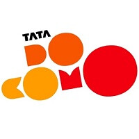 NTT DoCoMo bowing out of India, to sell stake in Tata