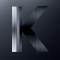 Samsung posts teaser for its April 29 announcement; Galaxy K incoming?