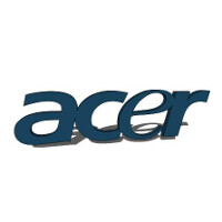 Acer to produce a wearable smartband to be released in June or July