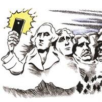 Upcoming Nokia Superman phone focuses on quality selfies?
