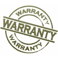 Have you ever purchased a smartphone or tablet without a warranty?