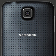 Samsung SM-G750 features a 5.1-inch 720p display, is it really a Galaxy S5 Neo?