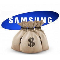 Samsung reports a year-over-year decline in Q1 operating profits