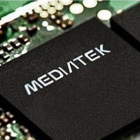 MediaTek to release 64-bit quad and octa-core chips for smartphones by next quarter