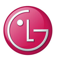 LG sees record smartphone sales during Q1 2014, revenue is also up