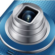 Samsung Galaxy K zoom to cost less than the Galaxy S5? European prices may start at €499