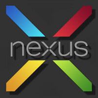 Nexus name said to be on the way out at Google