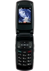 New Pantech Escapade world-phone coming to Verizon