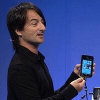 Joe Belfiore, Microsoft's VP of Windows and User Experience to hold an AMA this Friday on Reddit