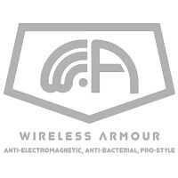Wireless Armour protects what is precious from your smartphone's electromagnetic radiation