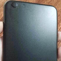 Apple iPhone 6 case mold confirms certain design cues for the next-gen model