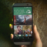Is an HTC One (M8) Prime smartphone in the works?