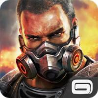 Modern Combat 5 - ����� ��������� ����������