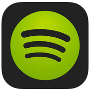Spotify for Android now comes with darker visuals and new features