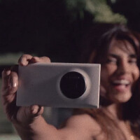 Camera-centric Nokia Lumia 1020 stars in Bollywood music video