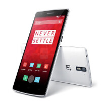 OnePlus One torn down for your pleasure, behold its insides