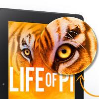 Quad HD vs 1080p vs 720p comparison: here's what's the