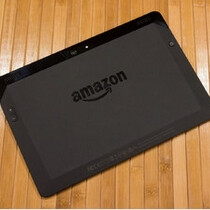 Amazon Kindle Fire HDX 7 and 8.9 expected to be launched by Verizon