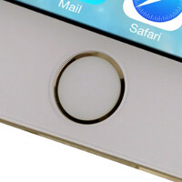 iOS 7.1.1 brings zippier, more accurate Touch ID