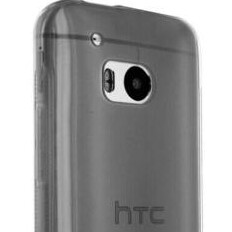 HTC One mini 2 might be the final name of the M8 mini