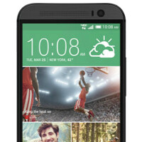 BOGO over, Verizon prices HTC One (M8) and Samsung Galaxy S5 at $99.99 on contract
