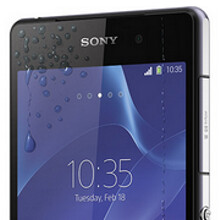 Is this the Sony Xperia Z2 for Verizon?
